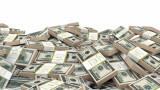 Китай и Русия продължават да купуват американски дълг