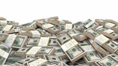 Финансист беглец се отказа от $700 милиона, присвоени при мултимилиардния скандал в Малайзия