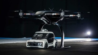 Audi ще инвестира 14 милиарда евро в електромобилност, цифровизация и автономно шофиране до 2023 г.