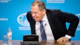 Русия критикува съвместно заседание на Албания и Косово