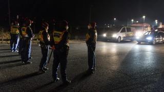 Виктор Орбан обеща коридор за българските коли, блокирани на границата