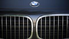 Силните продажби на SUV моделите доведоха до 33% ръст на печалбите на BMW