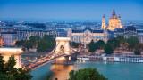 Радио Свободна Европа се завръща в Унгария