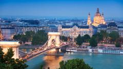 Двете страни от Източна Европа, привличащи милиарди евро инвестиции от Япония и Южна Корея