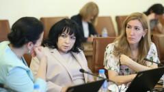 Правителството подкрепя БЕХ по делото пред Общия съд на ЕС