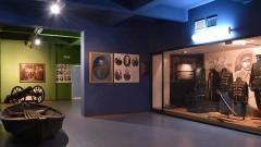 Националният военноисторически музей вече е онлайн