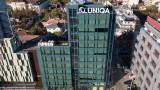 UNIQA окончателно придоби AXA след сделка за €1 милиард