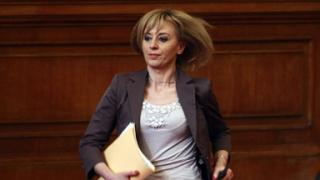 Парламентът бутна ветото на Плевнелиев за кодекса