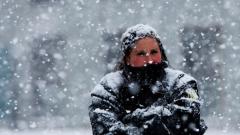 Мозъкът работи по-добре на студено