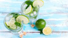 5 питиета, които да не си поръчваме през лятото