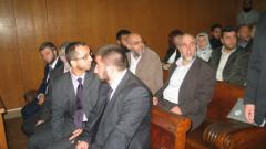 Отложиха за 17 март делото срещу имамите