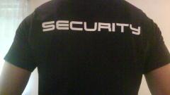 Охранителни асоциации искат промени в закона