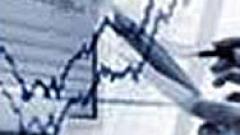 12,5 на сто е инфлацията от януари до декември