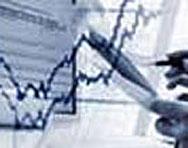Синдикати предричат нов ценови шок
