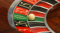 Собствениците на казина обвиниха в лобизъм Валери Симеонов