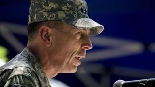 """Смъртта на Осама """"освободила"""" талибаните от Ал-Кайда"""