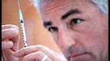 4% от българите страдат от диабет