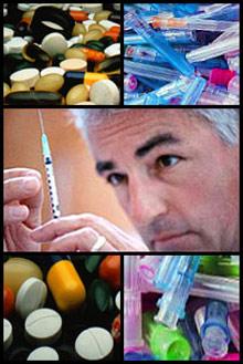 Вирусна инфекция причинява диабет?