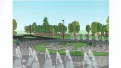 За 10 млн. лв. реконструират столичния Западен парк