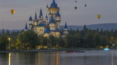 12 компании, които плащат на служителите си, за да пътуват  по света