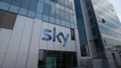 """Comcast хвърли ръкавицата, """"войната на наддаване"""" за Sky е все по-близо"""