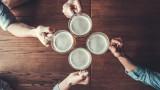 Бирата, хмелът, концентрацията и предпазва ли ни от деменция