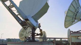 France Telecom нарушава антитръстовите правила
