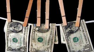 Проверяват 18 пернишки фирми за пране на пари