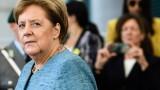 Германия осъди убийството на Кашоги
