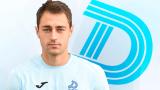 Васил Шопов: Ако не бях футболист, щях да съм гангстер