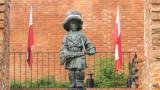 Полша изчисли щетите от Втората световна война - 1 трилион долара