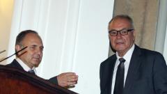 """35 млн. лв. бюджет е целта на фонд """"Научни изследвания"""""""