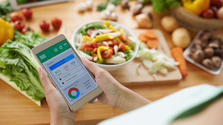 Български програмисти изработиха безплатна апликация в помощ на ресторантьори. Мобилното