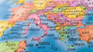 ЕК пуска уебсайт за безопасно възобновяване на пътуването и туризма в ЕС