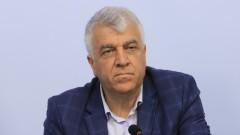 """БСП иска прокуратурата да прочете доклада на Сметната палата за """"Автомагистрали"""""""