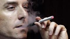 ЕС върви към компромисно решение за тютюневите изделия