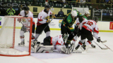 България с втора победа на Световното по хокей