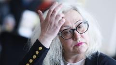 Дора Милева пред ТОПСПОРТ: Всички 4,8 млн. към НАП са изплатени, от 8-те млн. останаха 2,5...