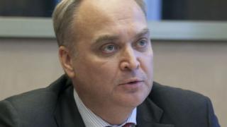 Москва иска обяснение от натовски военни аташета за клеветите за Сирия