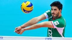 Тодор Скримов: Иран бяха по-добрият отбор в този ден