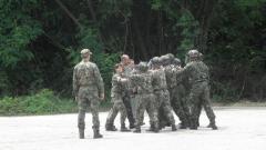 Родителският отпуск за мъже военнослужещи мина на комисия в НС