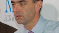 Заимов: Докато ни биеха по улиците, Борисов охраняваше Живков