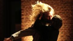 Гостува ни един от най-добрите танцови спектакли на Испания