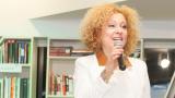 Силвия Лулчева и Мадлен Алгафари съветват как да живеем в синхрон със себе си