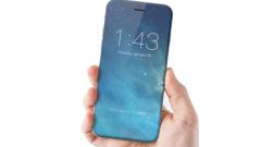 Цената на новия iPhone 8 може да скочи над $1000. И има защо да е така