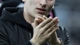 Джонджо Шелви е най-добрият зимен трансфер