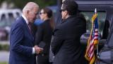 Списък със задачи на Байдън, Г-7 и НАТО: Всички заедно срещу Русия и Китай