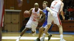 Лукойл пребори Балкан в драма, ще играе за трофея в турнира за Купата