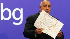 Азербайджан предлага да газифицира България, Македония ратифицира договора, почина проф. Брезински…