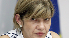 Спряха една от екопроцедурите срещу България